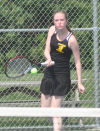 Tomah tennis squad off to 3-1 start