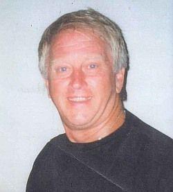 William 'Bill' James Sterling | Obituaries | lacrossetribune.com