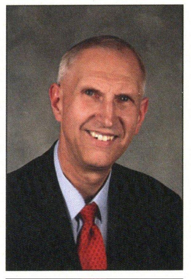 Richard Becker Net Worth
