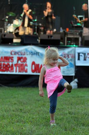 Photos: Celebrate Onalaska
