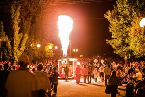 Photos: 2014 Oktoberfest