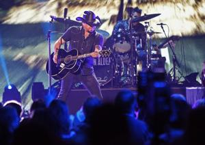 Photos: American Country Countdown Awards