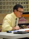 Bangor schools face $215,000 deficit