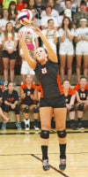 Viroqua improves in home matches against G-E-T, West Salem