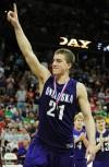 WIAA State Boys Basketball Tournament - Onalaska