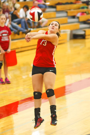 Norse drop final two conference matches