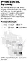 062213-wsj-news-private schools map.jpg