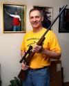 Benefit Gun 1.jpg