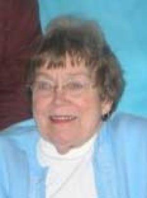 Sheila G Abts Obituaries