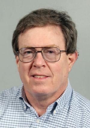 Steve Cahalan: Crossing Meadows has a new owner, tenant