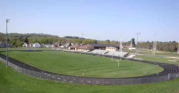 WSSD plans to upgrade sports facilities with referendum