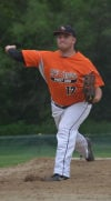 BRF Legion powers past North Crawford