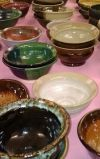 Viroqua Empty Bowls brings community together to help others
