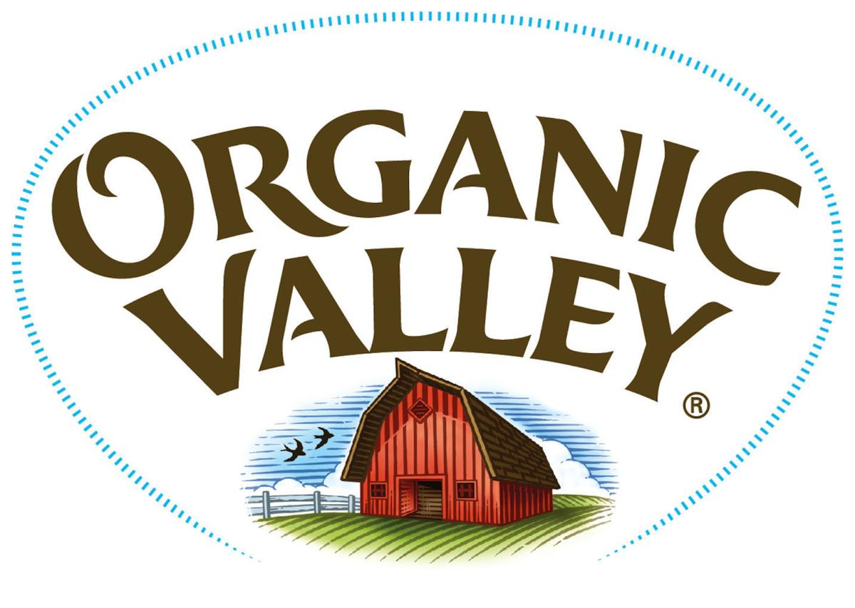 Outside Magazine recognizes Organic Valley as one of the best ...