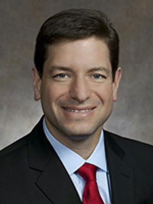 Problems continue at the Wisconsin Economic Development Corporation