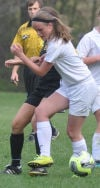 Balance carries soccer squad past Holmen