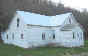 Westby Area Historical Society