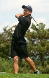 Viroqua's Roth qualifies for WIAA state golf tourney