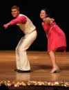 Dancing With The Stars 2.jpg