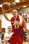 Westby rallies back to down Viroqua in overtime