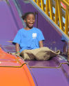 2014 Interstate Fair among the best ever