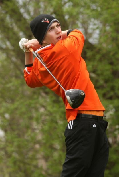 Blackhawk golfers see improvement in their short game ...