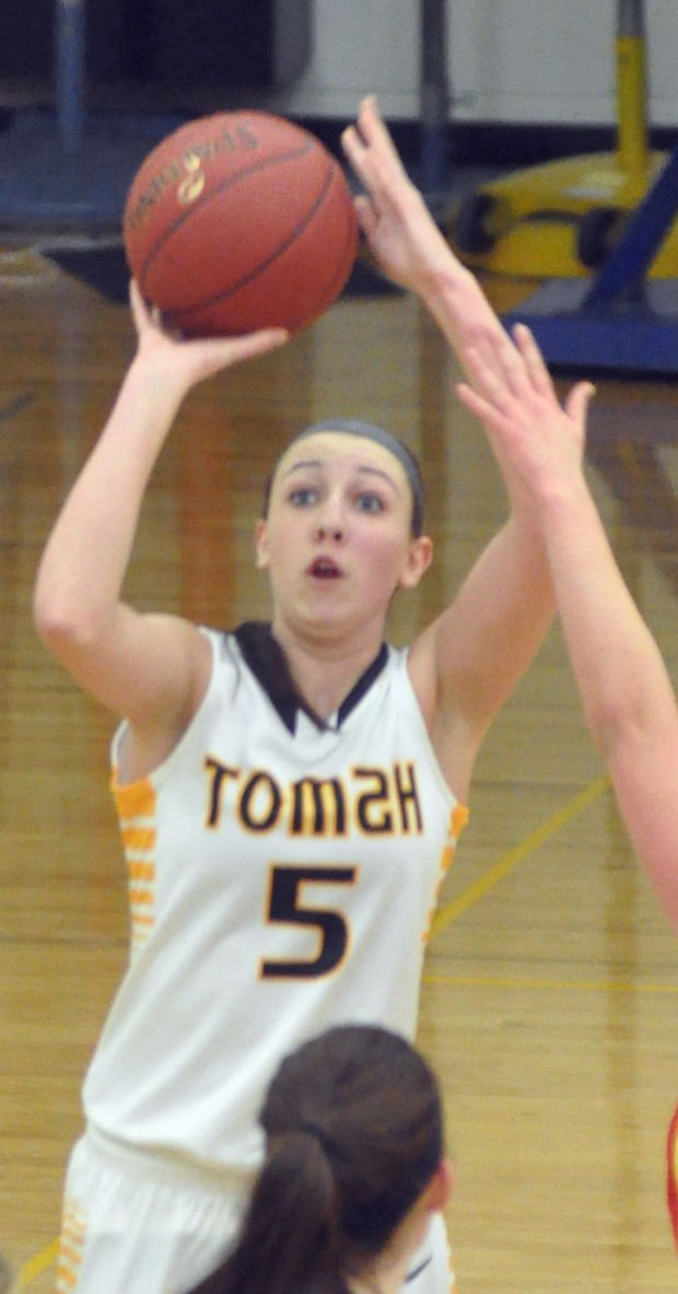 tomah girls Tomah wisconsin news - tomah's first all digital online news source news, sports, weather, and community events for tomah, wi.