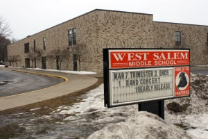 WS district to ask for $31.2 million in April referendum