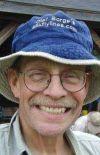 Olaf Borge