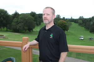 Skyline Golf Course gets new manager