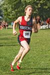 Norse runners off to strong start