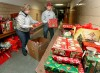 Dec. 17: Catholic Charities