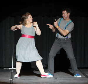 Photos: Dancing With the La Crosse Stars