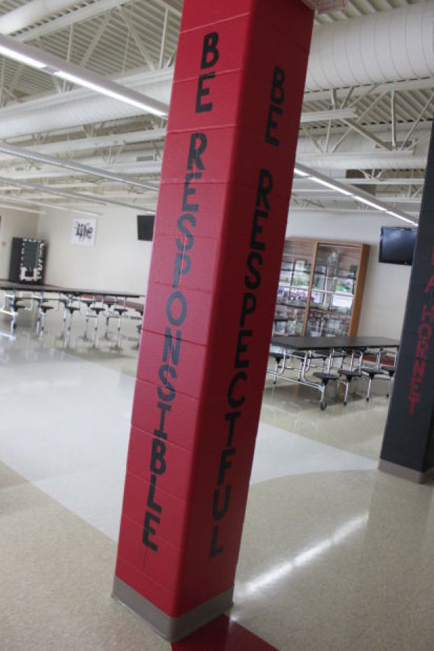 Districts prepare to welcome students back to school