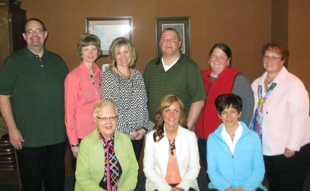 Crawford-Monroe-Vernon Leadership Program seeks applications