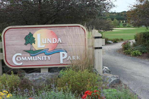 City exploring how to increase Lunda Park funding