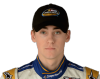 Blaney gets first win of season