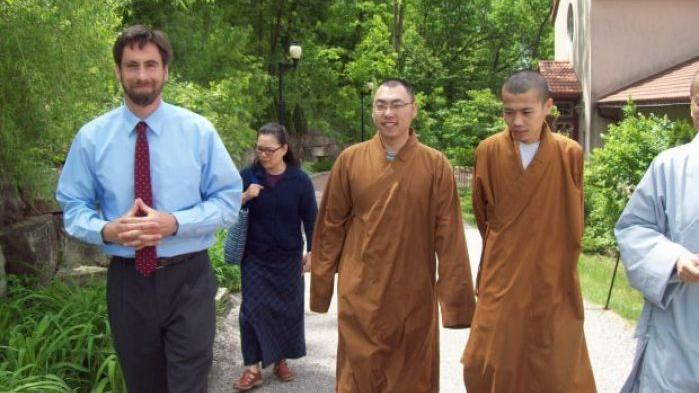 buddhist single men in la crosse Diabetes forecast reflections how educate a wild elephant by jan chozen bays md and buddhist  the single greatest risk factor  on women a men.