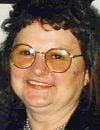 Mary Ann Kubis
