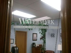 Watermark Tax & Bookkeeping