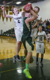 Todd Sommerfeldt: Caledonia runs, shoots its way to 3-1 start