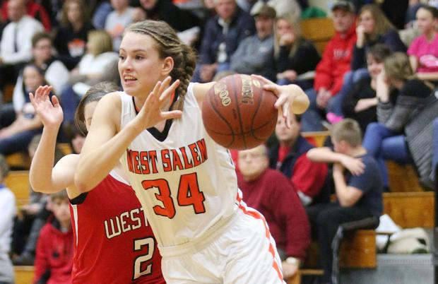 Panthers take an experienced bunch against Red Hawks