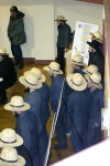 BC-Amish