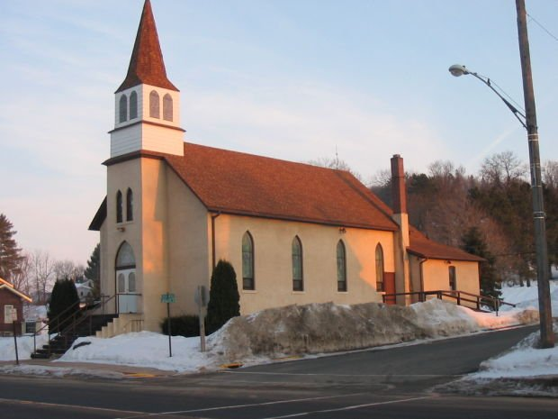 coon valley catholic singles Welcome to the town of groton, connecticut located midway between new york and boston, groton is the largest municipality between new haven, connecticut, and the.