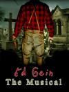 Gein poster