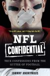 Terri Schlichenmeyer: Book takes anonymous look inside NFL