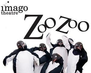 Ticket giveaway: 'ZooZoo' at Viterbo University