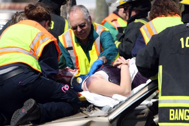2014-04-17T15:00:00Z 'Fatal crash' highlights dangers of drinking ...
