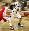 Onalaska Basketball