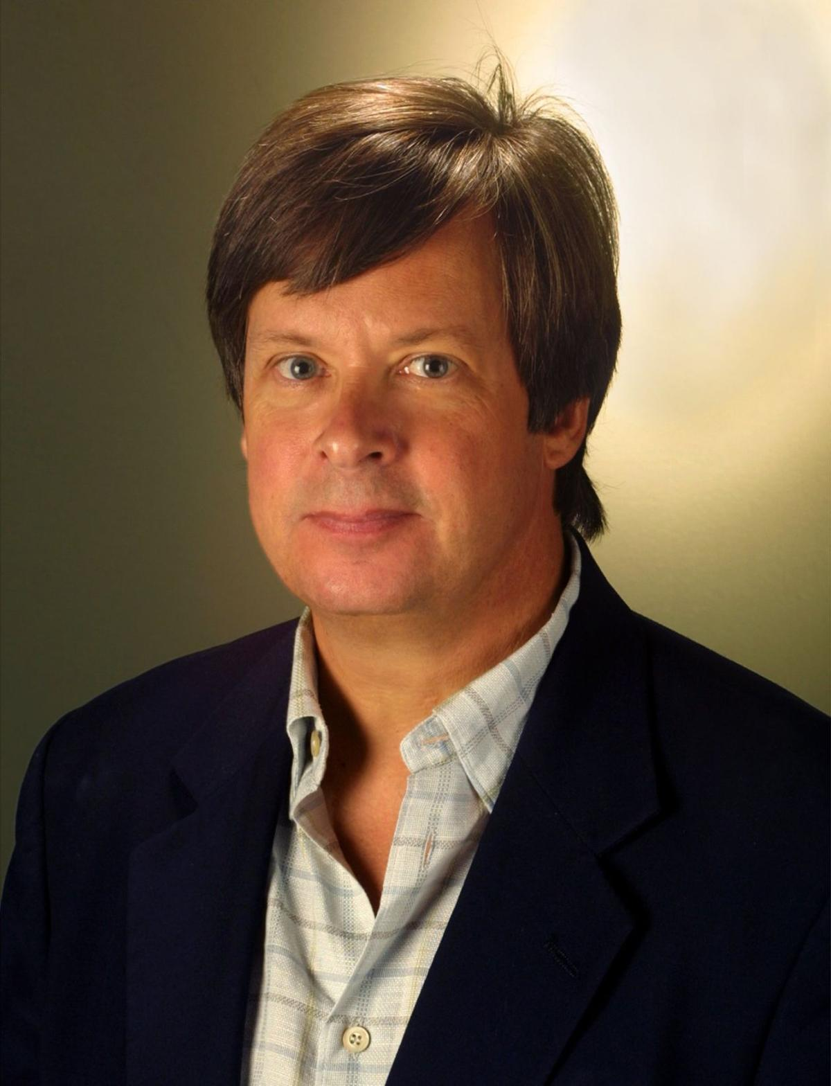 breaking the ice essay by dave barry Dave barry's complete guide to guys has 2942 ratings and 223 reviews  the  essay breaking the ice is the thoughts and recollections of the author about his .